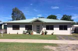 Picture of 139 REED ROAD, Trinity Park QLD 4879