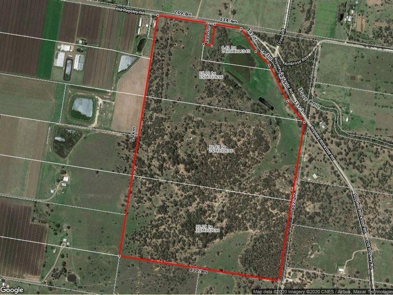 Gatton QLD 4343, Image 2