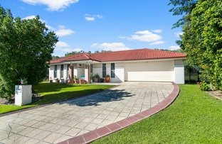 Picture of 15 Pristine Place, Ningi QLD 4511