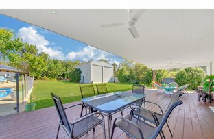 Picture of 21 Whistler Avenue, Yeppoon QLD 4703