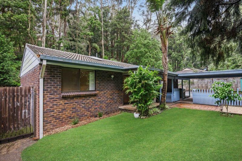 13 Algwen Road, North Gosford NSW 2250, Image 0
