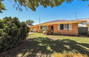 Picture of 272 Darling Street, Dubbo NSW 2830