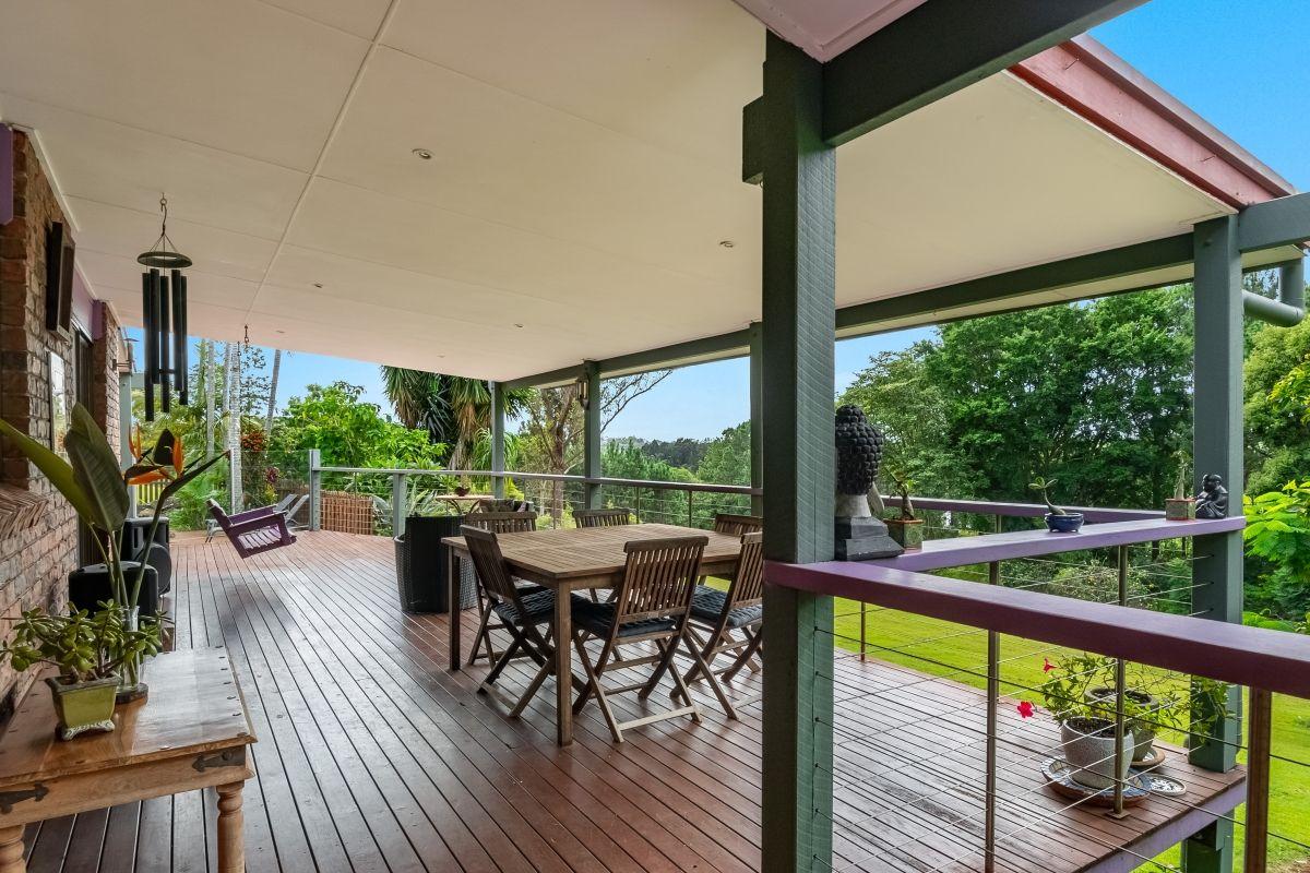 289 Friday Hut Road, Tintenbar NSW 2478, Image 0