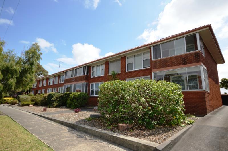 4/32 Dickinson Street, Charlestown NSW 2290, Image 0