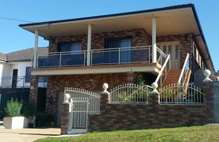 36 Second Ave, Warrawong NSW 2502