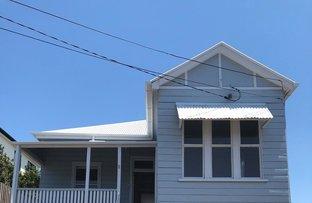 Picture of 2 Alexandra Street, Paddington QLD 4064