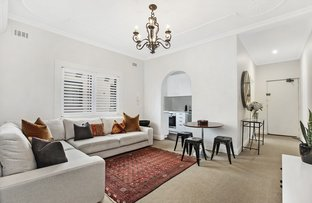 Picture of 16/87 Roscoe Street, Bondi Beach NSW 2026