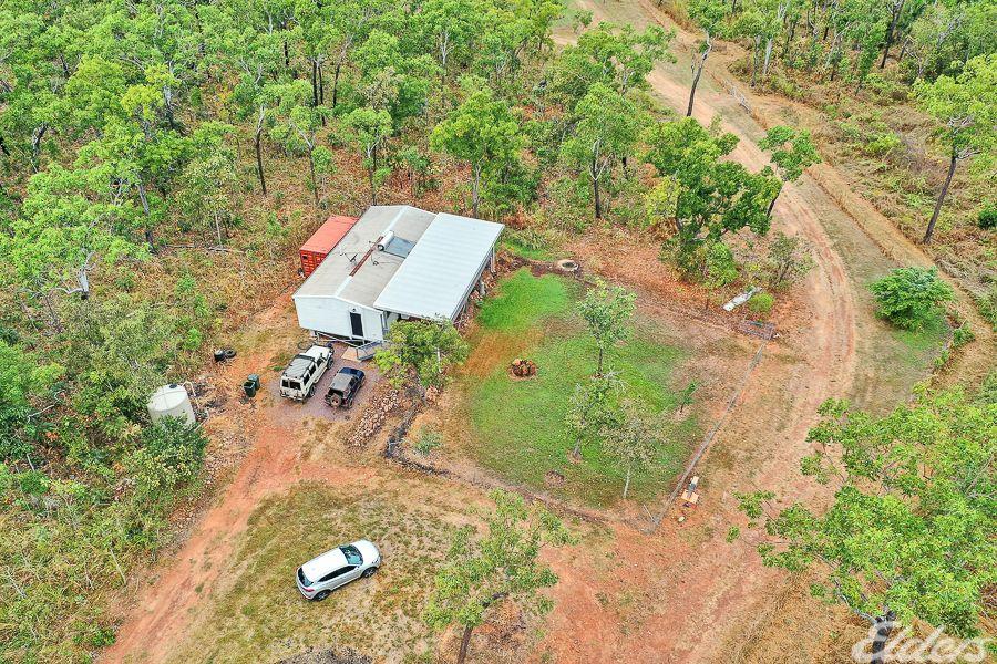 308 Northstar Road, Acacia Hills NT 0822, Image 2