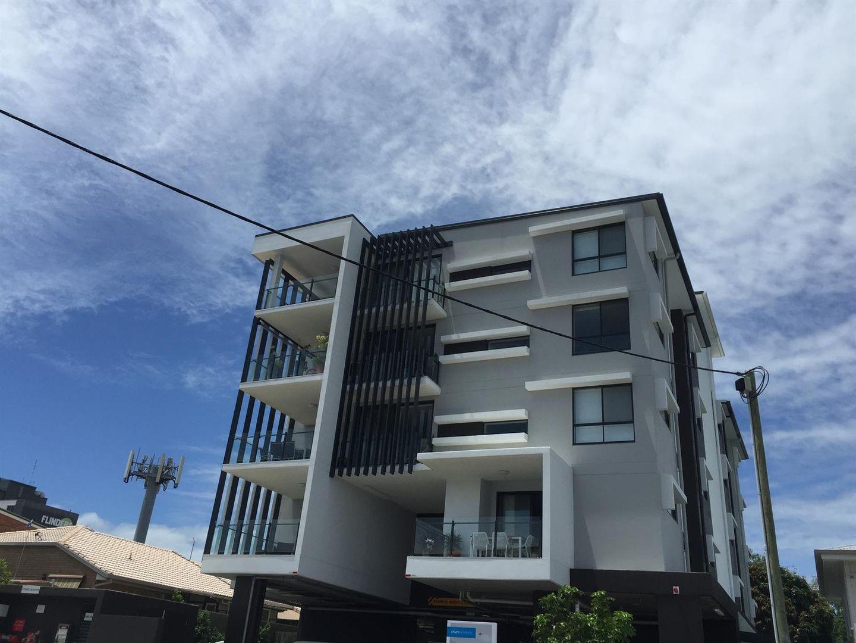 3/72 Clara Street, Wynnum QLD 4178, Image 0