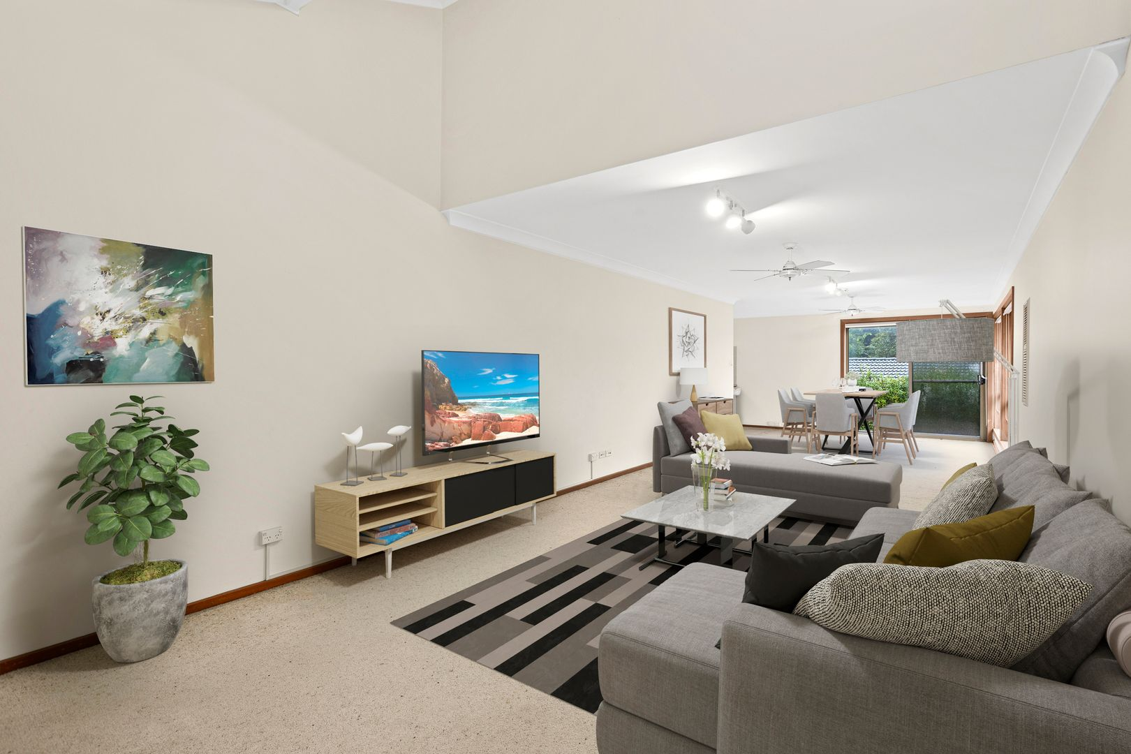 4/12-22 Gibsons Road, Figtree NSW 2525, Image 2
