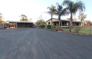 30963 Mitchell Highway, Charleville QLD 4470
