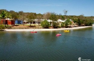 Picture of 1408 Island Street, South Stradbroke QLD 4216