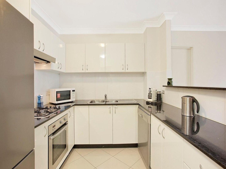 204/3 Orara Street, Waitara NSW 2077, Image 1