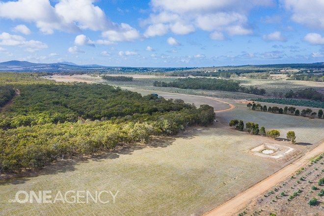 Picture of Lot 55/11 Northey Retreat, MOUNT BARKER WA 6324