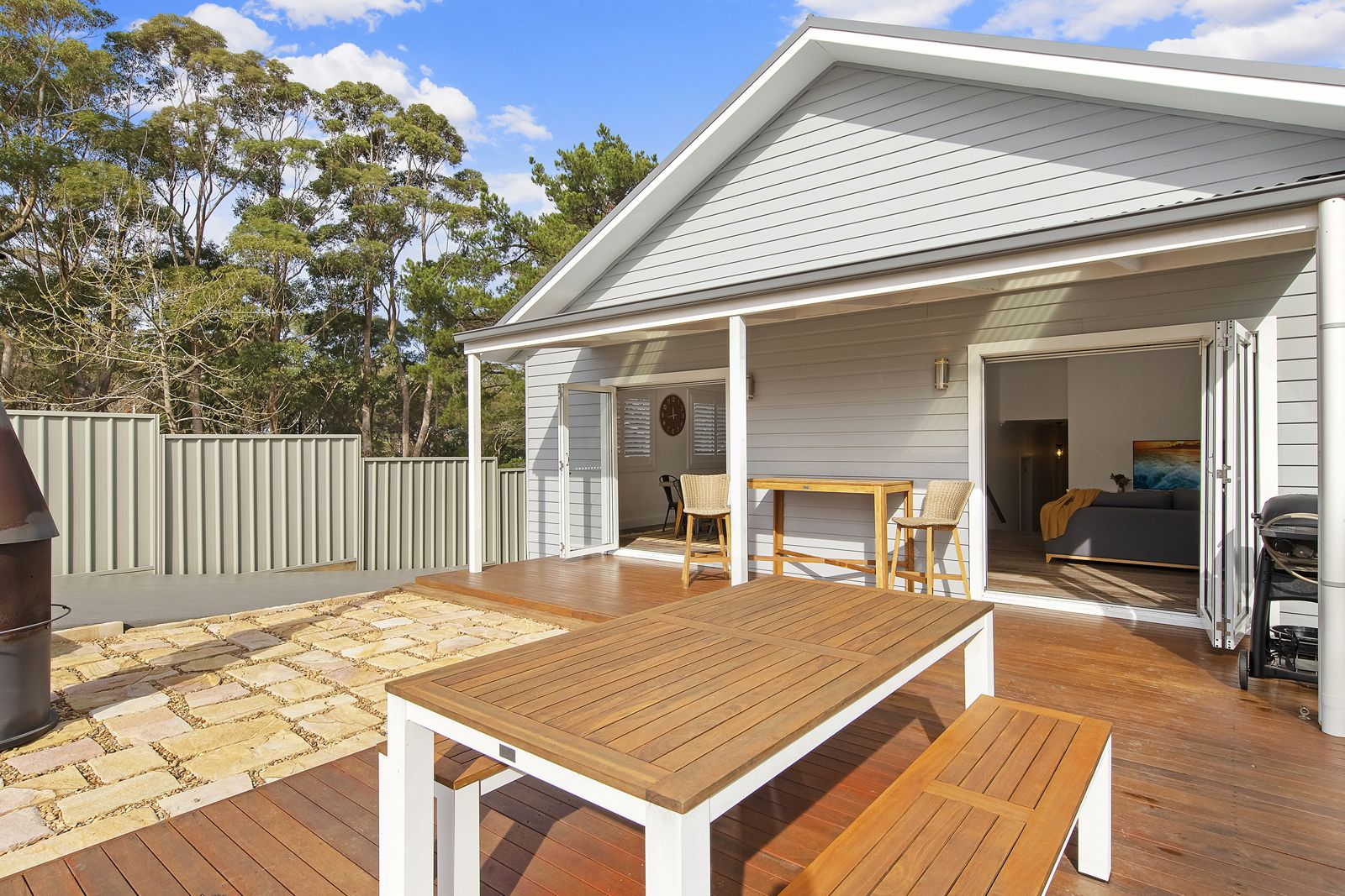 7 Ailsa St, Mount Victoria NSW 2786, Image 0