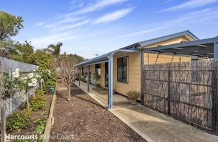 387 Commercial Road, Moana SA 5169