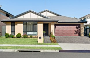 Picture of 17 Voller Street, Ropes Crossing NSW 2760