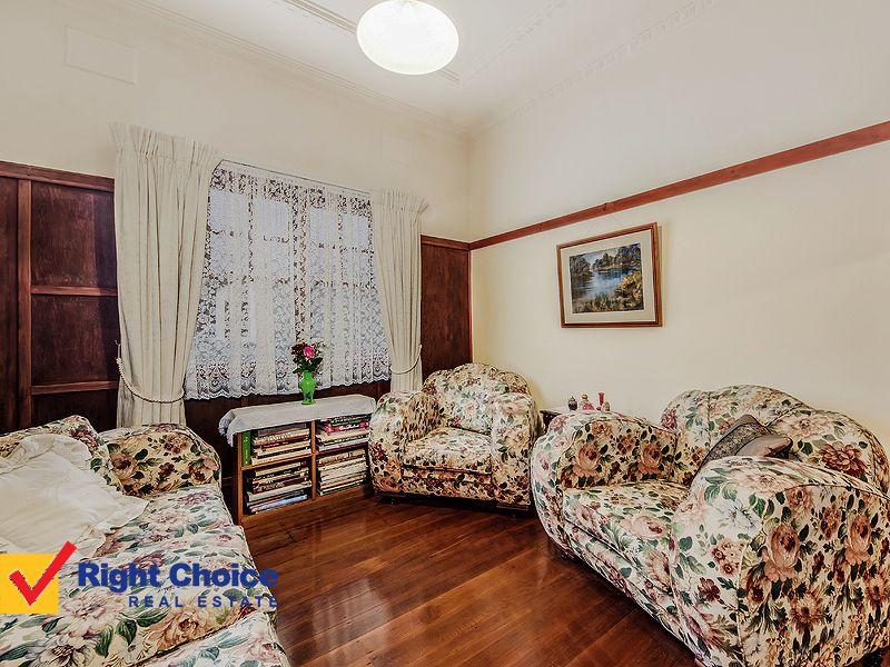 33 Allowrie Street, Jamberoo NSW 2533, Image 2