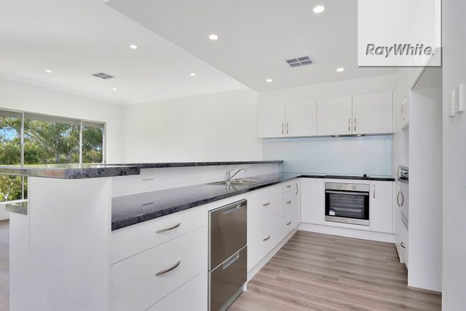 Picture of 2, 32 The Walk, MAWSON LAKES SA 5095