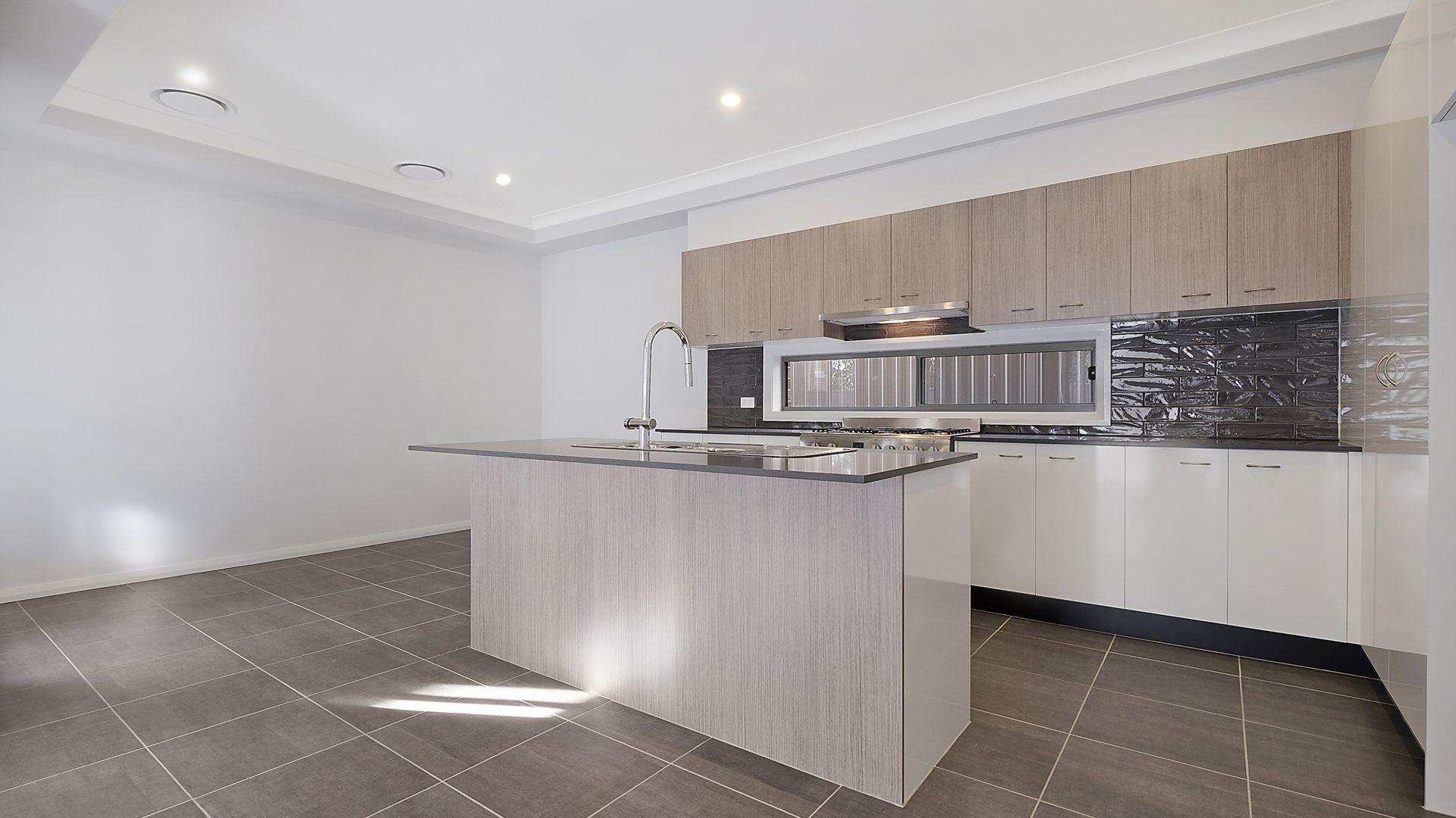 Lot 1025 William Street, Riverstone NSW 2765, Image 2
