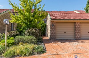 Picture of 40/50 Wilkins Street, Mawson ACT 2607