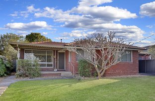 Picture of 37 Chircan  Street, Old Toongabbie NSW 2146