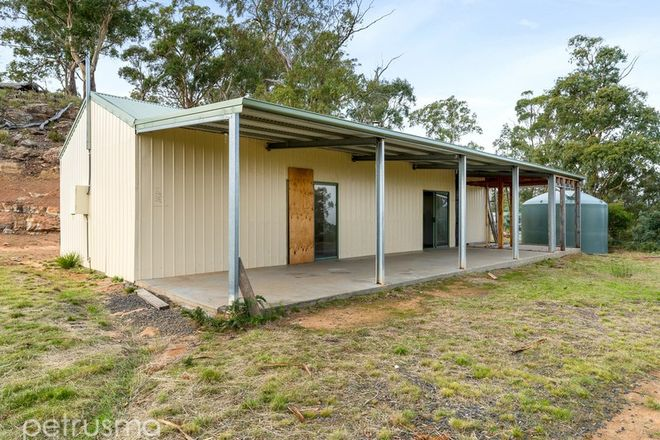 Picture of 30 Parsons Road, GRETNA TAS 7140