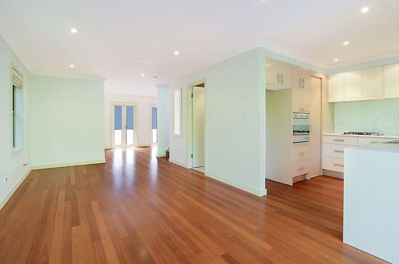 19 Reuss Street, Glebe NSW 2037, Image 0