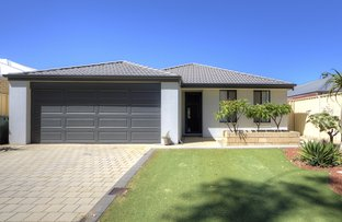 Picture of 28 Malo Link, Forrestfield WA 6058