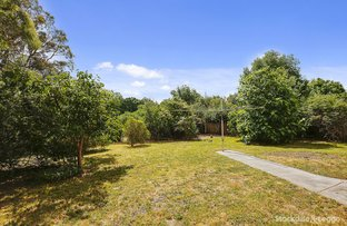 71 Anderson Street, Lilydale VIC 3140