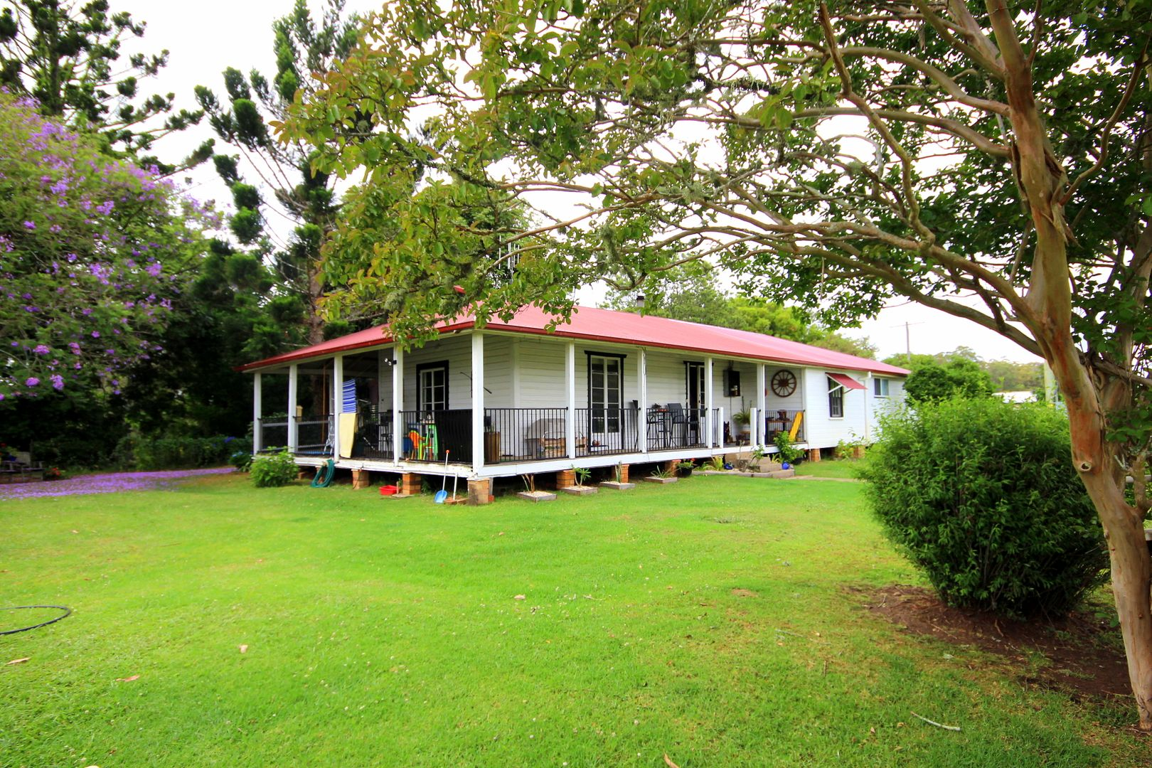 Wauchope NSW 2446, Image 0