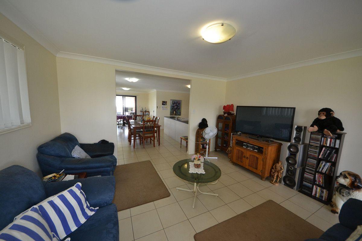 16 Annie Close, Gracemere QLD 4702, Image 2