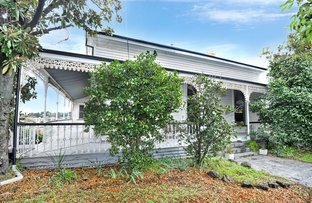 Picture of 20 Seaby  Street, Stawell VIC 3380