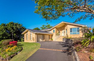 Picture of 7 Woodland Avenue, Lismore Heights NSW 2480