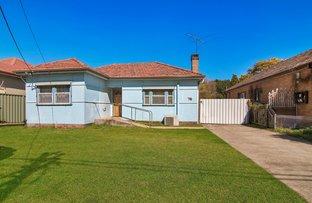 76 Carnarvon Street, Silverwater NSW 2128
