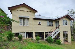 6 John St, Herberton QLD 4887