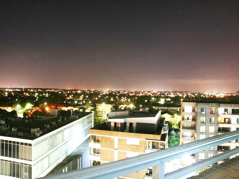 3328/Building C3/57-59 Queen Street, Auburn NSW 2144, Image 0