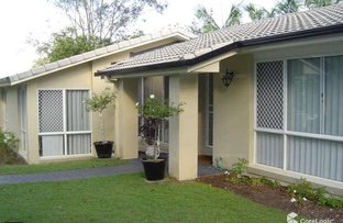 Picture of 4 Latrobe Avenue, Helensvale QLD 4212