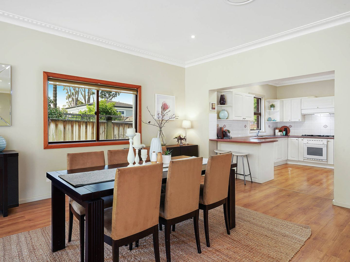39 Gloucester Road, Epping NSW 2121, Image 1