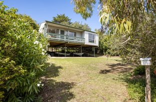 Picture of 77 Lyons Street, Rye VIC 3941