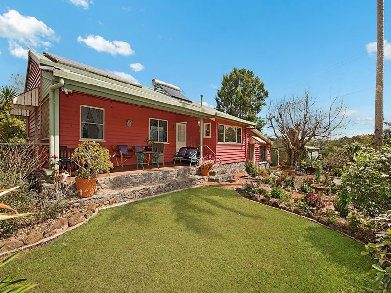 484 Reesville Road, Reesville QLD 4552, Image 0