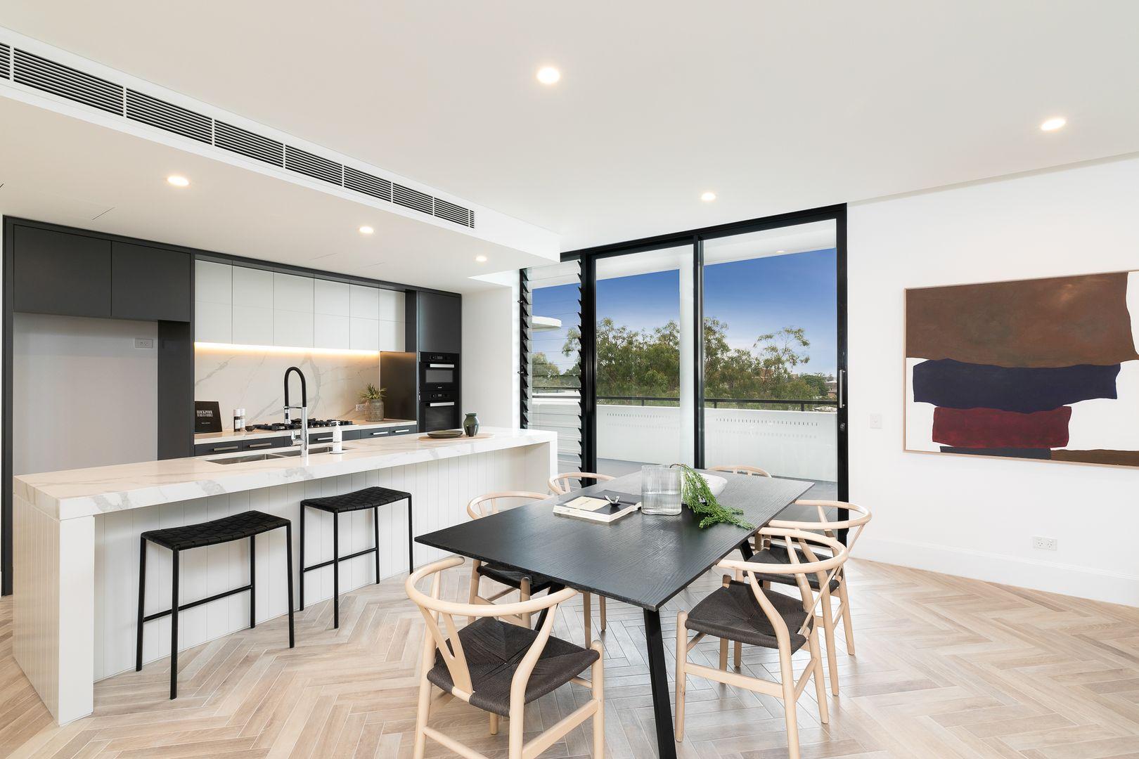 402/10 Clyde  Avenue, Cronulla NSW 2230, Image 1
