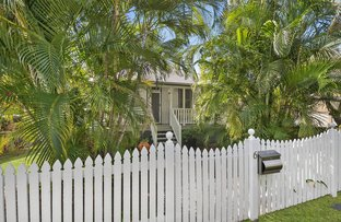 Picture of 6 Buckby Street, Nundah QLD 4012