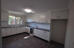 Picture of 10/184 Sandal Crescent, Carramar NSW 2163