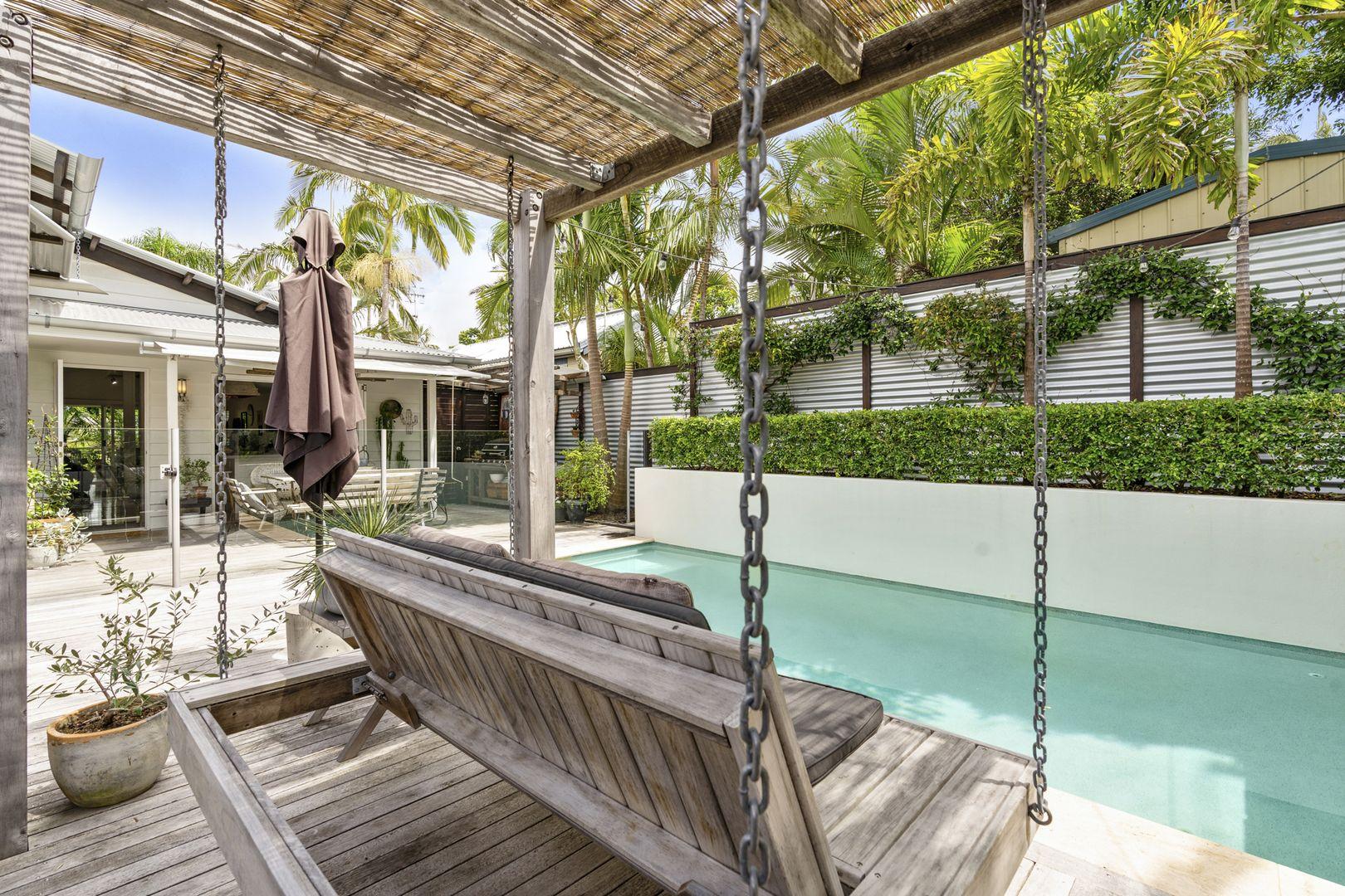 55 Weyba Street, Sunshine Beach QLD 4567, Image 2