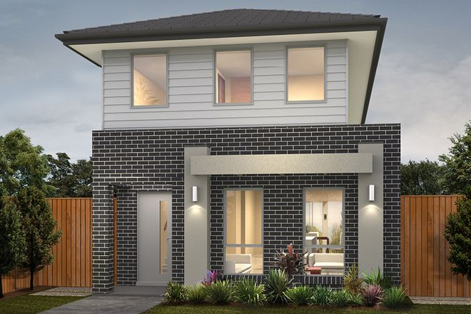 Picture of Lot 230 Half Moon Estate, SCHOFIELDS NSW 2762
