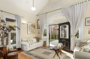 Picture of 36-38 Russell Street, Newtown VIC 3220