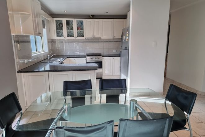 Picture of 2/11 Studley Street, MULGRAVE VIC 3170