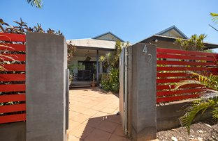 Picture of 42 Anne Street, Broome WA 6725
