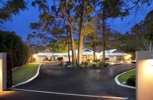 Picture of 6 Exford  Court, Cooroibah QLD 4565